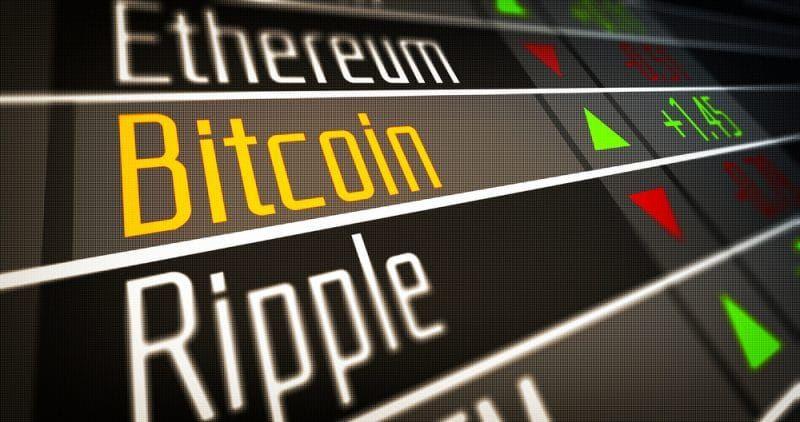 fondo bitcoin portafoglio