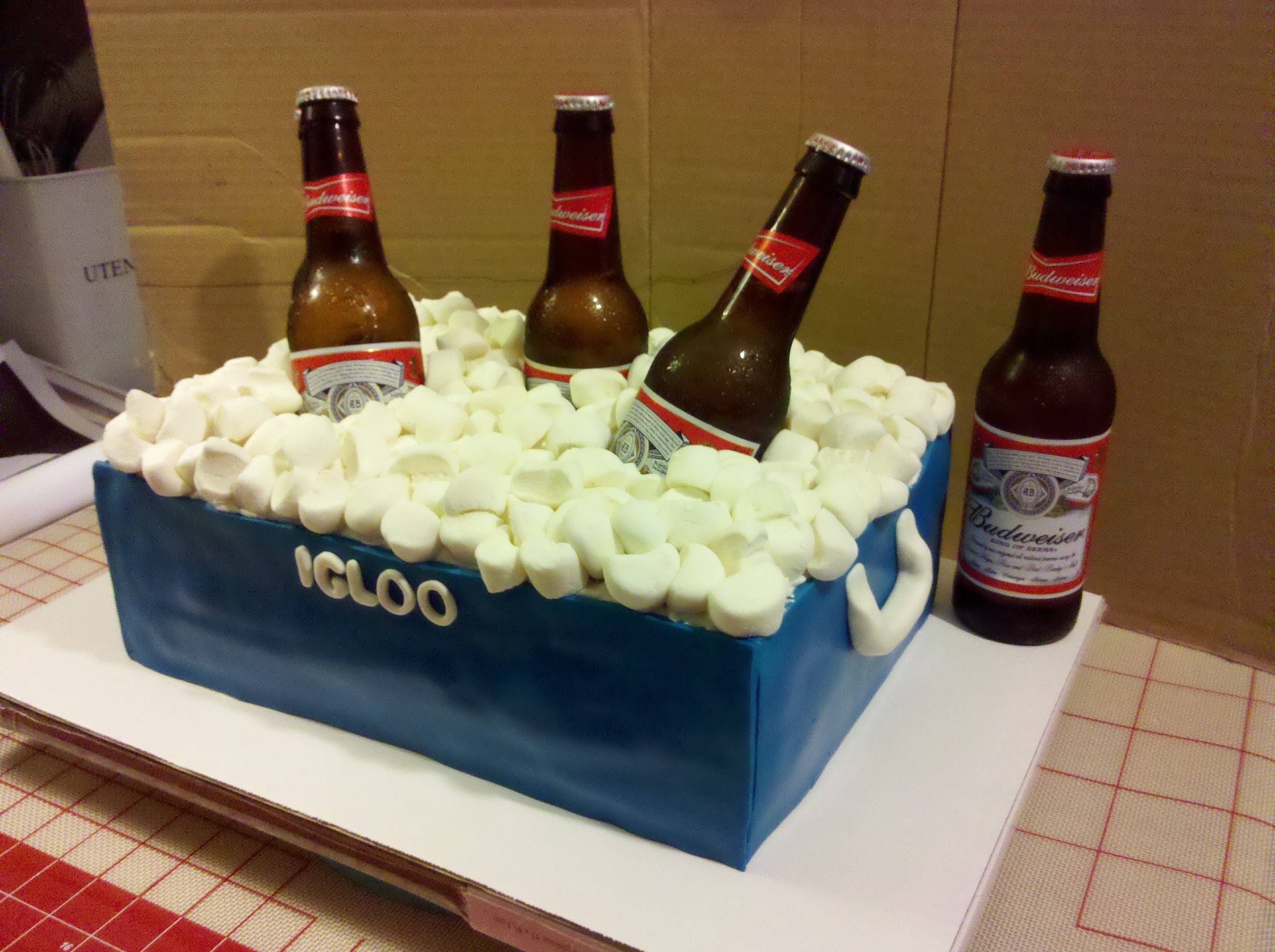86 best Budweiser stuff images on Pinterest