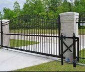 Image result for sliding gates design- Image result for slid…
