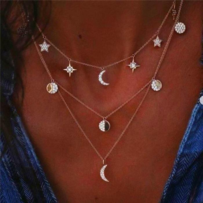 Photo of Heart choker for her, Girl's black choker,  Vegan Necklace, Bohemian, Long Pendant Heart, Boho jewelry, Women's gift,Gift for girlfriend