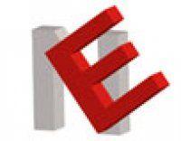 L'Impresa di costruzioni Capeto egrave attiva nel settore dell'edilizia civile e…