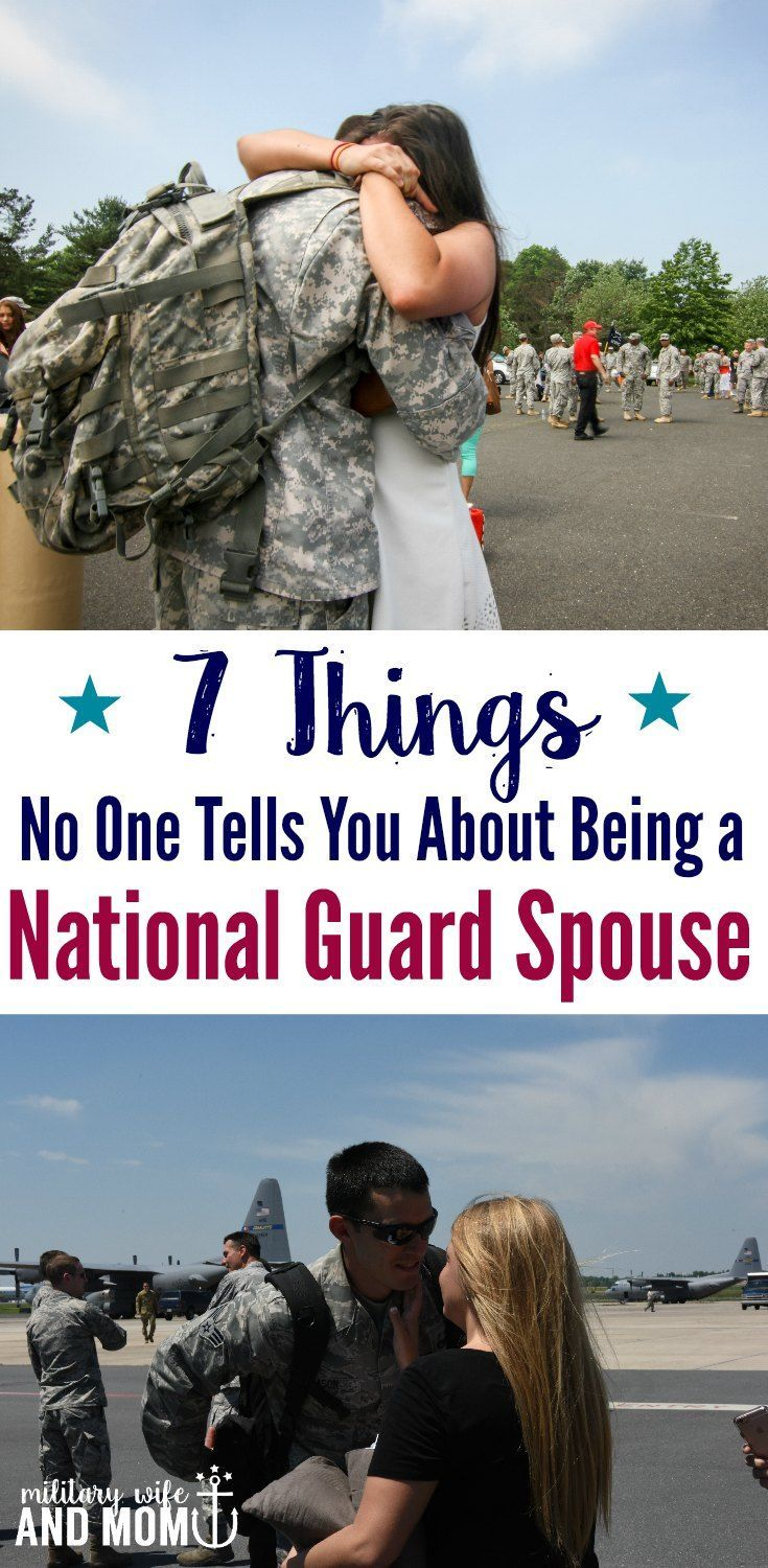 Forum on this topic: How to Survive Your Partners Military Deployment, how-to-survive-your-partners-military-deployment/