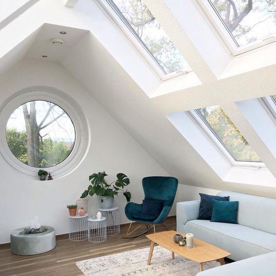 Interior Design Aesthetic: Idea By The Happy Hideout On The Zen Bedroom