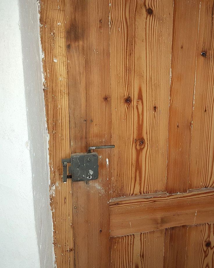 vintage design, antique wooden door- vintage design, antik f…