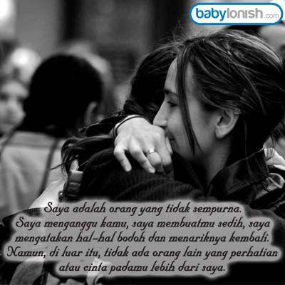 Cinta Ibu Tulus Bagi Anak Anaknya Orang Motivasi Sedih