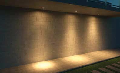 Outdoor lighting downlights techieblogiefo outdoor lighting downlights techieblogie info workwithnaturefo