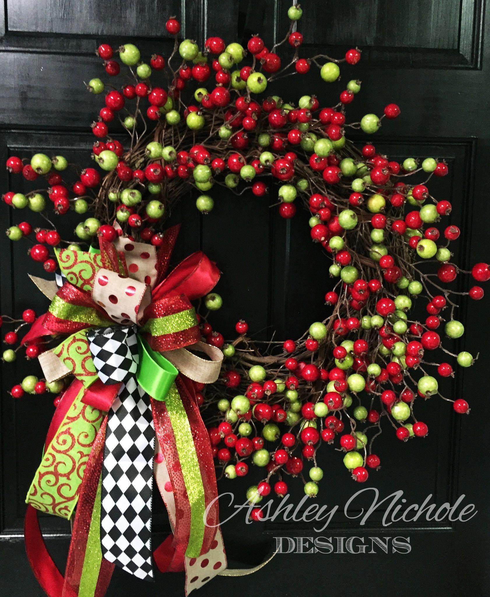 Christmas Cards History Christmas Wreaths Johannesburg Easy Christmas Wreaths Christmas Wreaths Married Christmas Ornaments