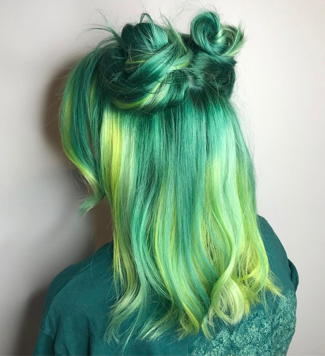 Pin by holly groom on hair pinterest hairstylists queens and