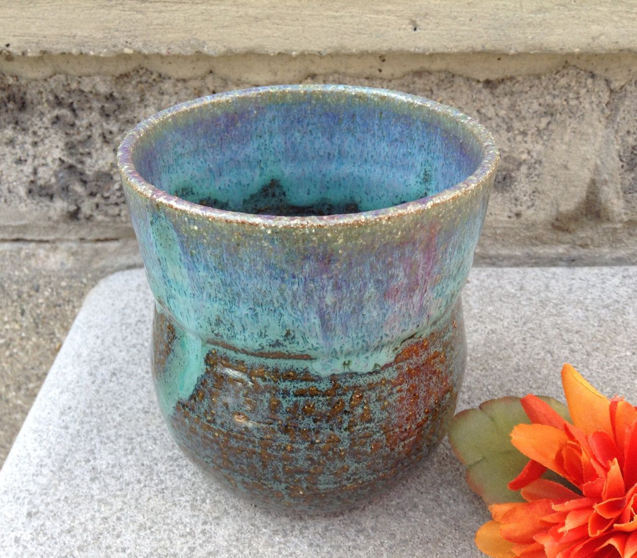 This Item Is Unavailable Ceramic Plant Pots Pottery Pieces The Potter S Wheel