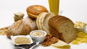 Cascade Ice and Gluten-Free Diet Awareness Month