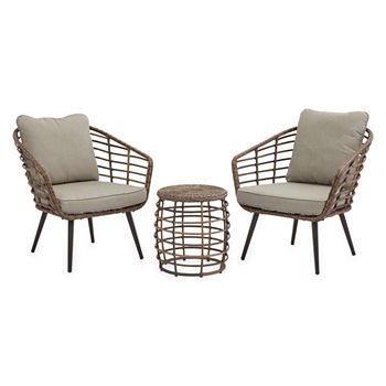 Patio Furniture Sets, Jcpenney Outdoor Furniture
