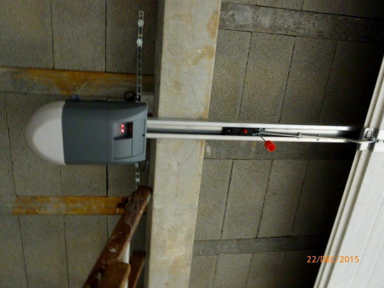 99 Telecommande Porte Garage Wayne Dalton Check More At Https Www Dtvuy Info Telecommande Porte Garage Wayne Dalton