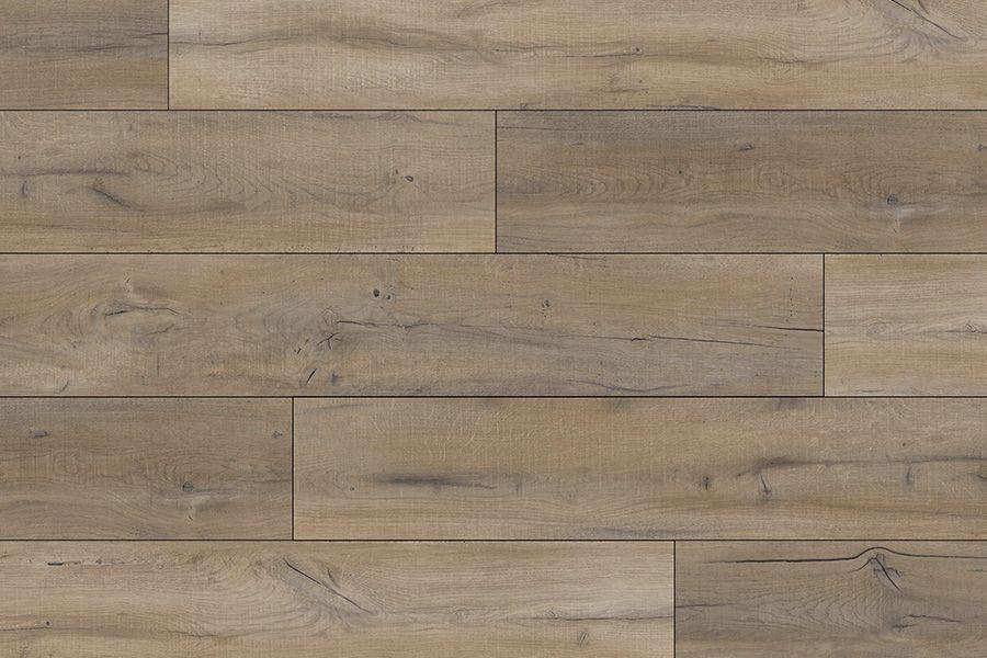 Goodfellow Dubai Sunset Flooring Laminate Plank Flooring Vinyl Plank