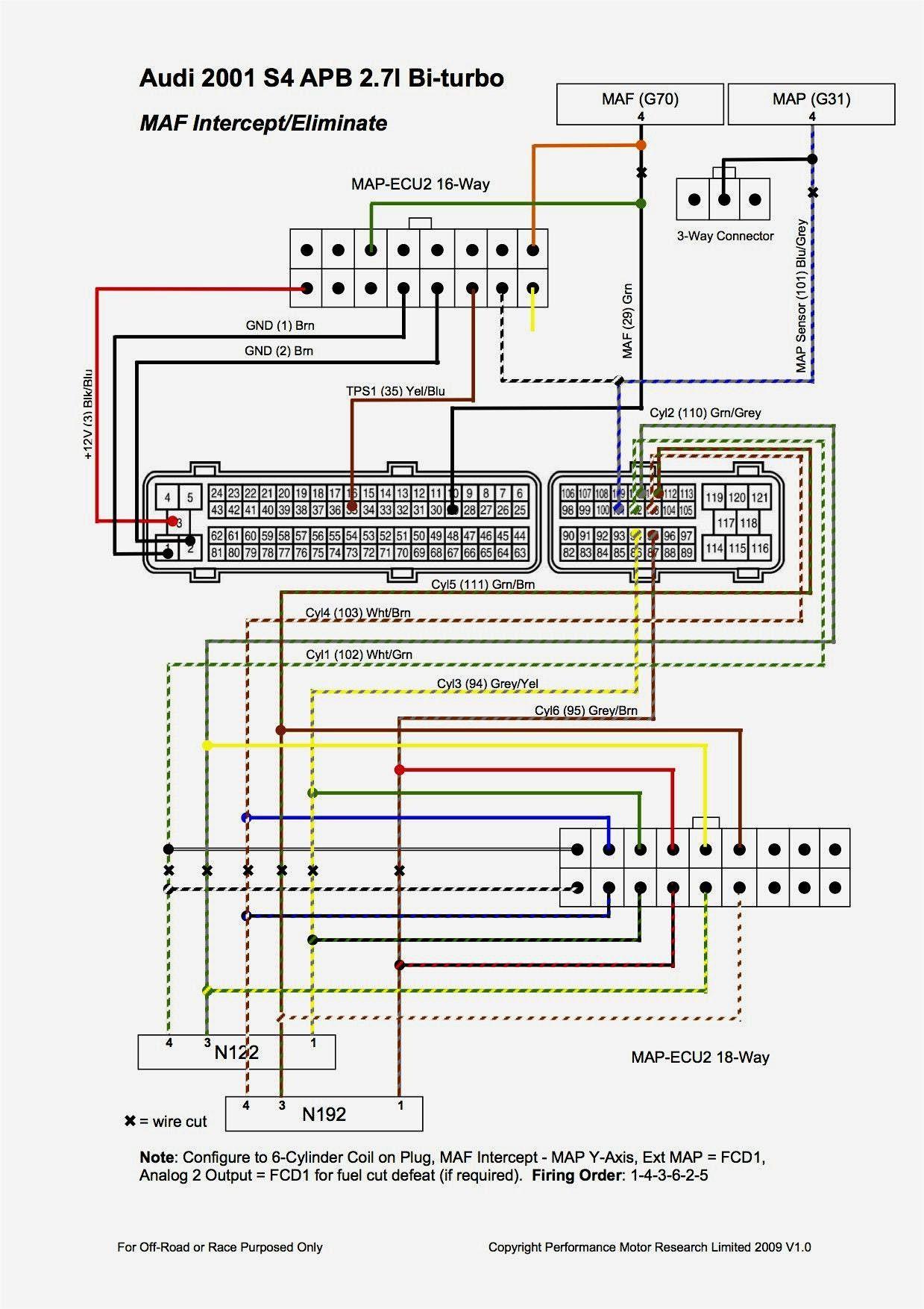 unique 2002 vw passat radio wiring diagram in 2020  trailer