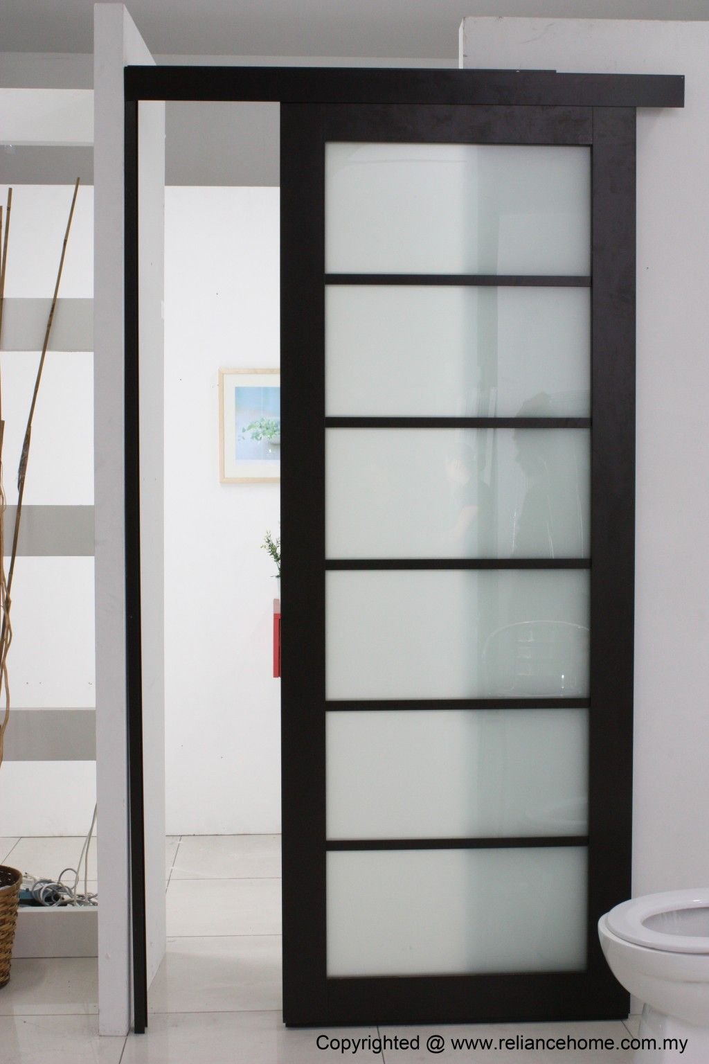 doors-concept-top-hung-sliding-doors-singapore-top-hung-sliding ...