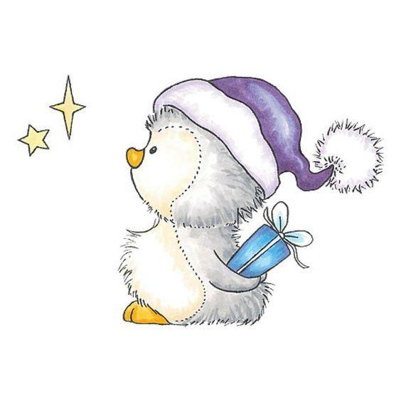 Pin by Oma Inman on Drawings | Pinterest | Christmas drawing ...