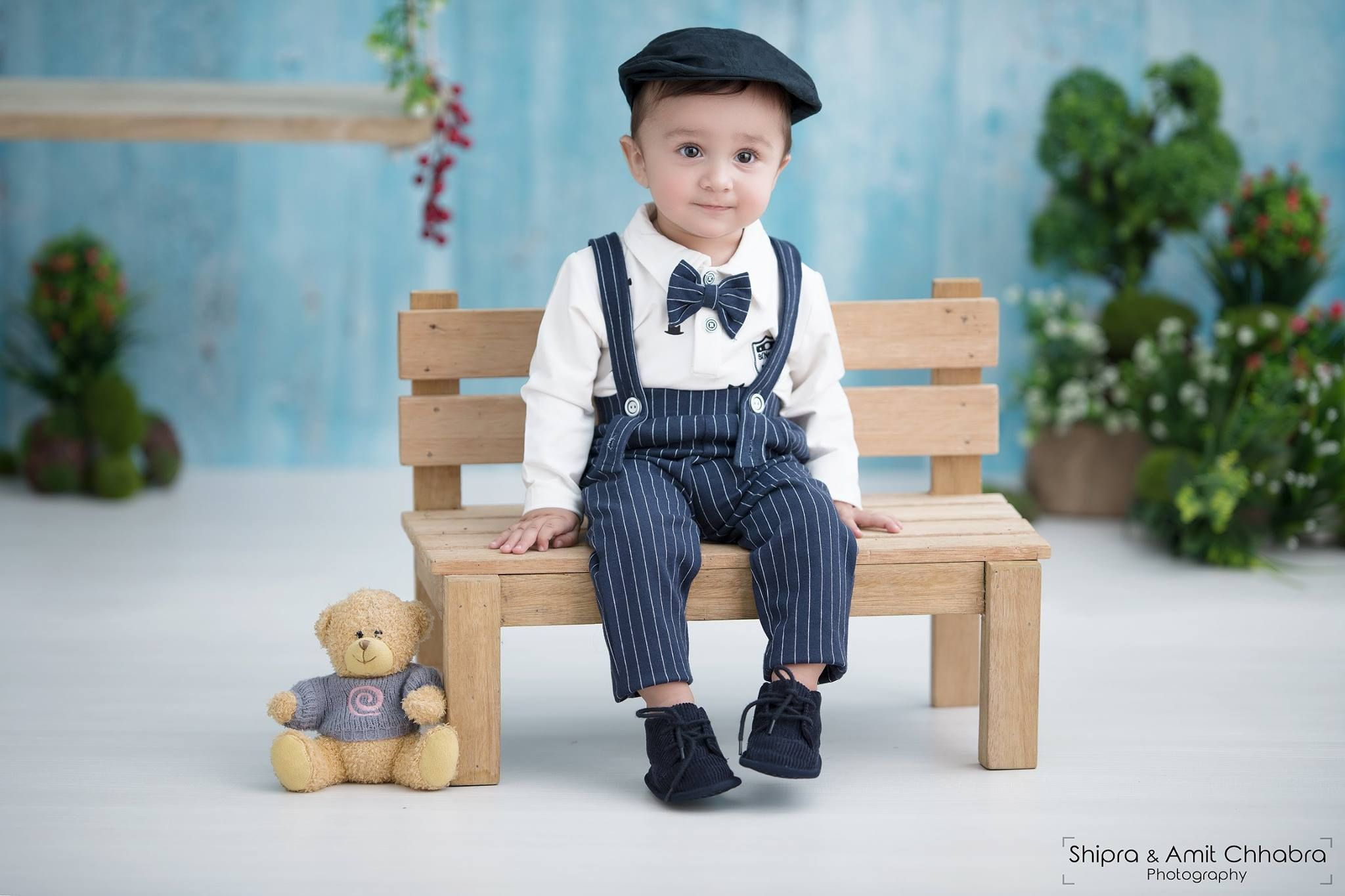 Infant photoshoot baby boy photoshoot little man vintage baby photoshoot ideas kids photos kids photography sets shipra amit chhabra