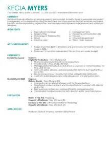 Sample Resume Format For Hotel Industry  Best Night Auditor