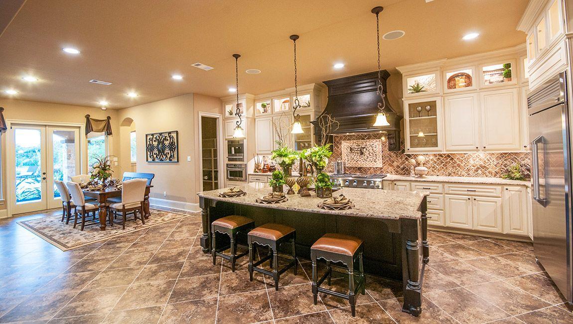 Dr Horton Floor Plan Florida Surprising kitchen cabinet sliving room list of things