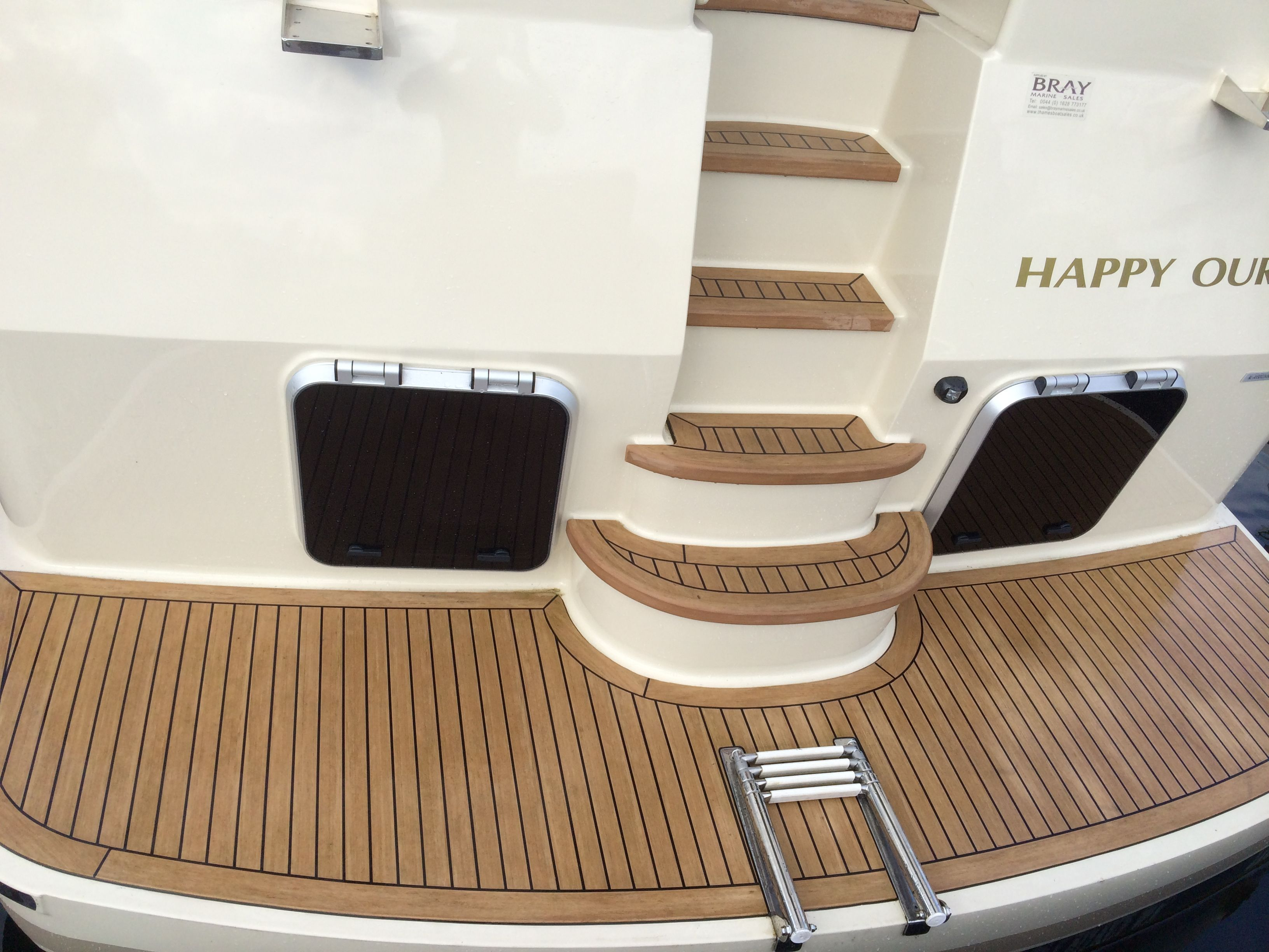 cost of synthetic teak for boats synthetic decking ...
