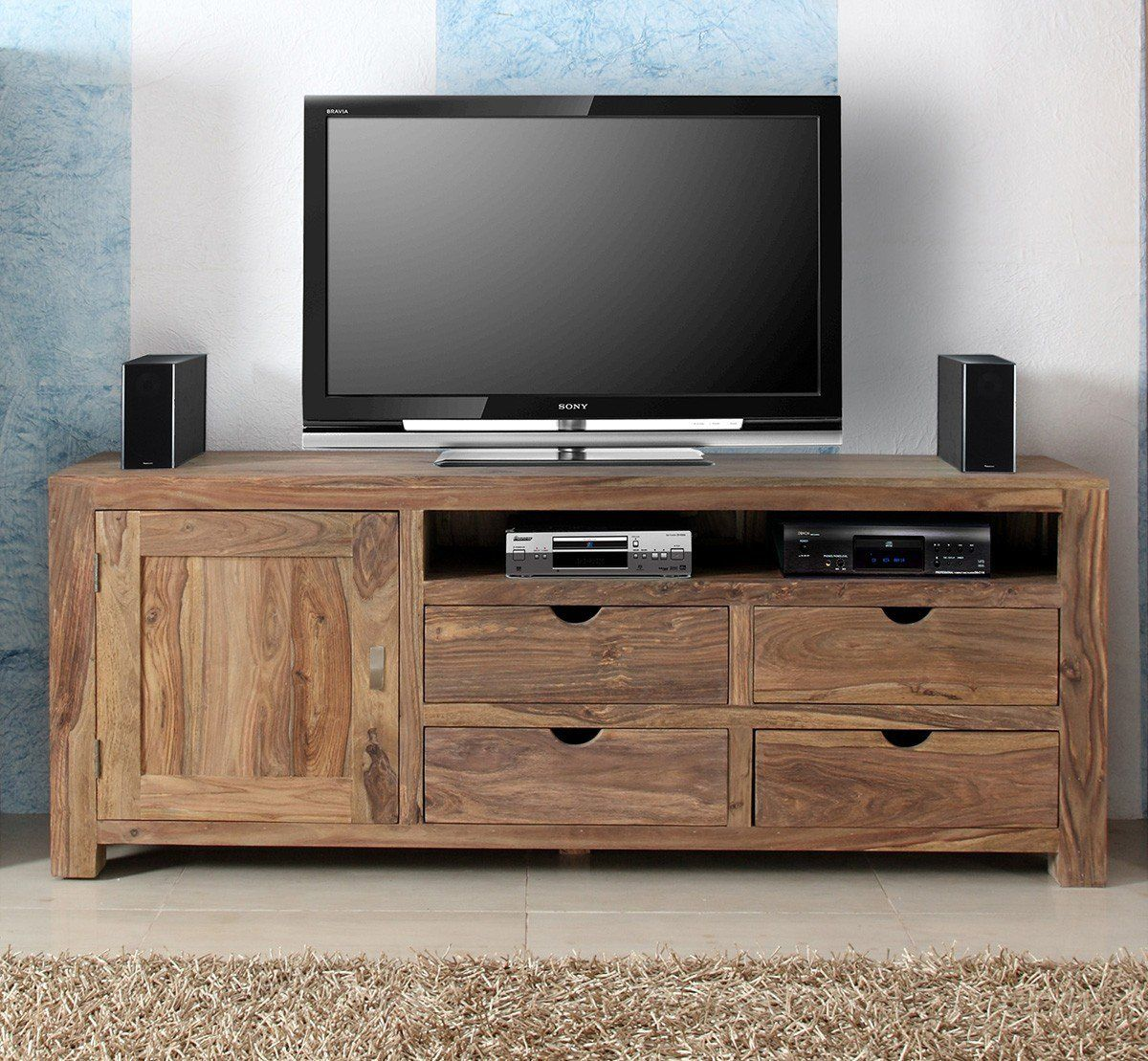 Designer Tv Möbel Billig Tv Möbel 60 Cm Hoch Wooden Furnishings Tv Cabinets