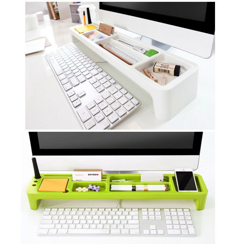 desk pagespeed drawer jpg it organizer recycled post ic tray plastic