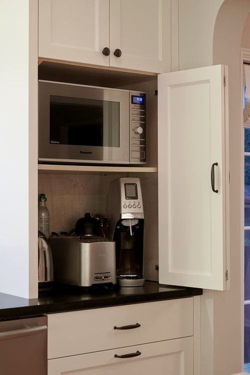 25+ Wunderschöne moderne Küchenschrank-Design-Ideen #kitchendesignideas