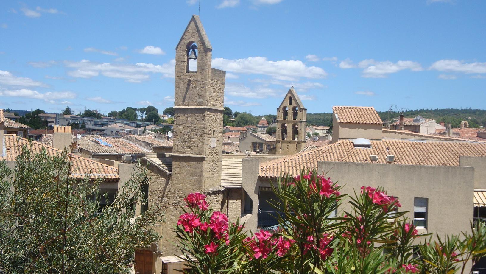 Salon de provence tourisme pinterest for Salon de provence