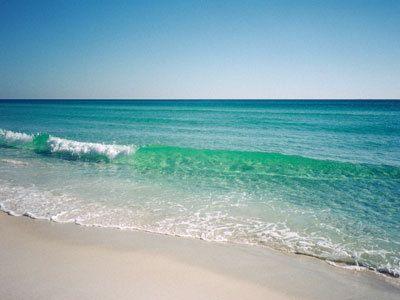 Grayton Beach Fl Beaches Of South Walton Beaches