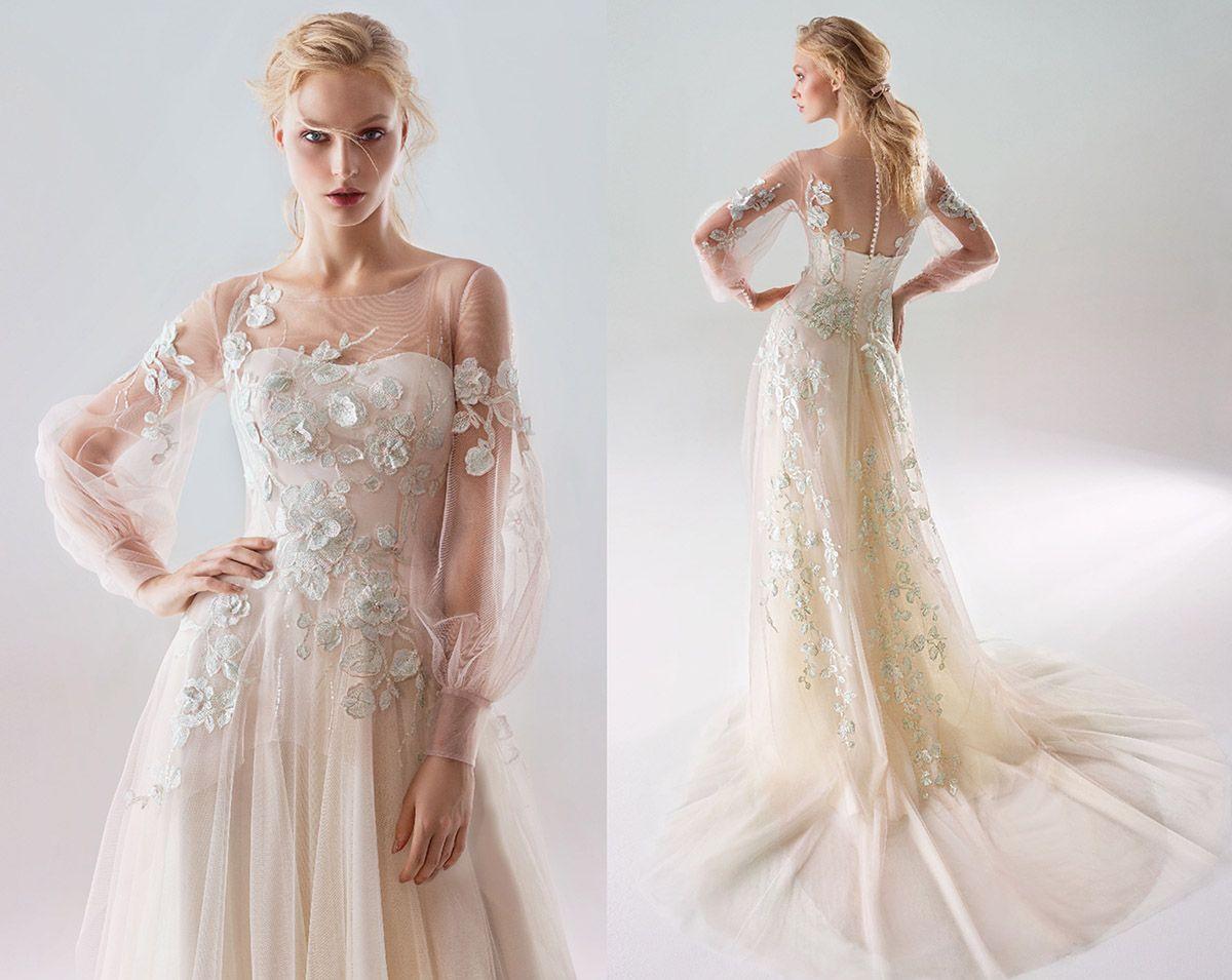 Свадебные платья papilio wedding pinterest wedding