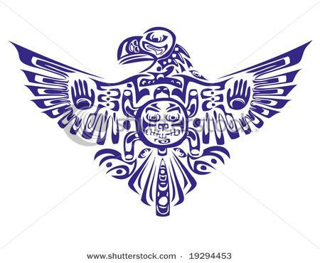 List Of Synonyms And Antonyms Of The Word Indian Warrior Symbol Tattoos