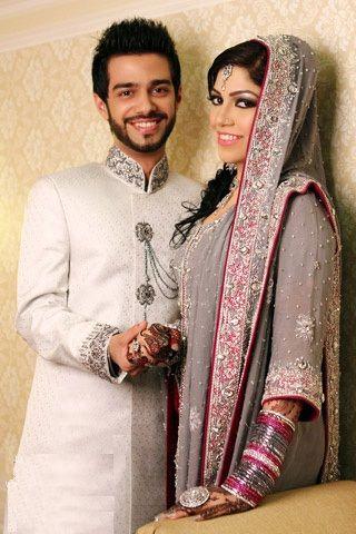 Shaadi Organization Pakistan | Valima | Marriage bureau, Mehndi brides