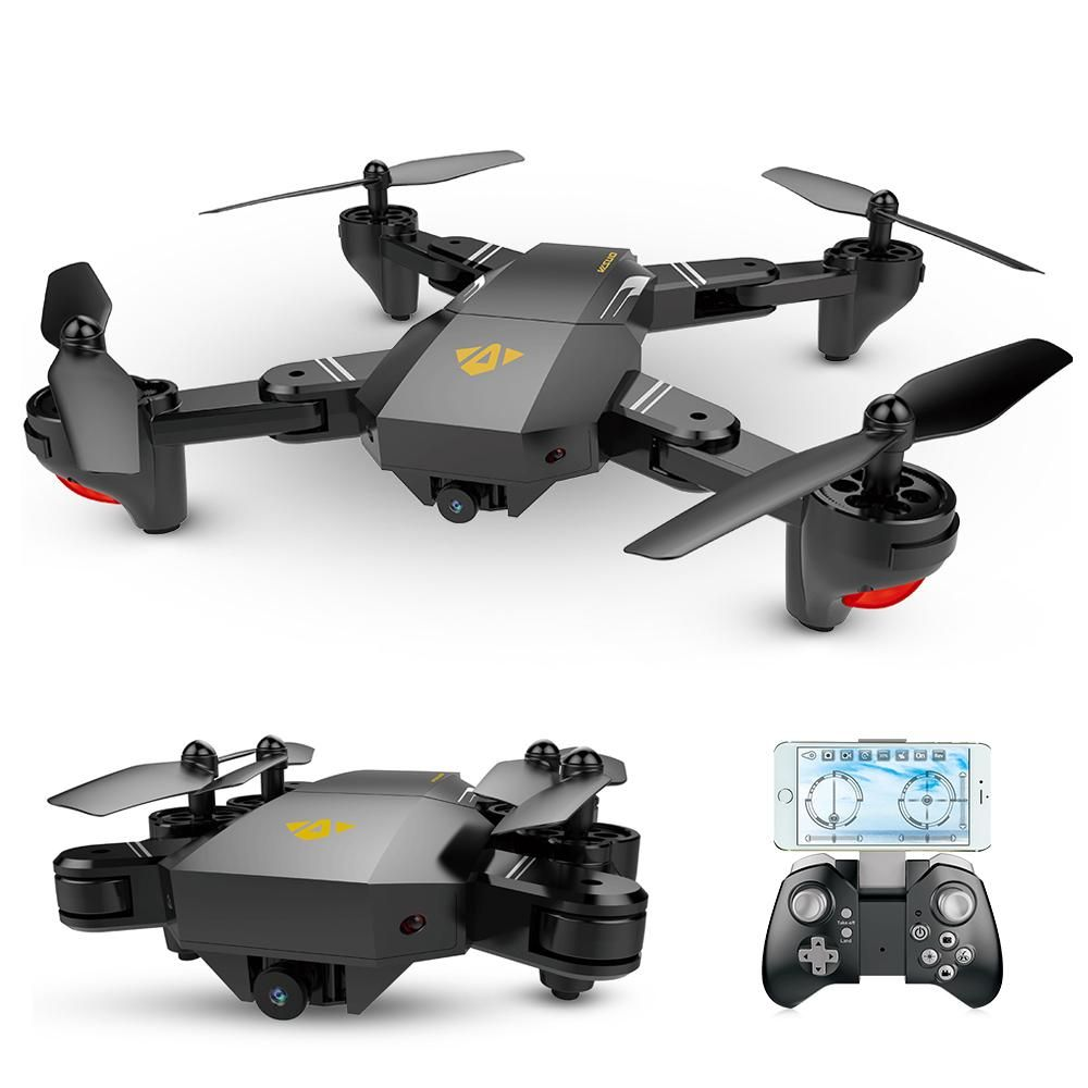 Type Helicopter Features Remote Control Aerial
