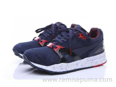 Chenghui Magasin Zhu On Puma By Pin Chaussures WD2IEY9H