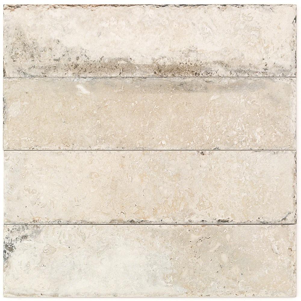 Seville Pergamo 3x12 Porcelain Tile In 2020 Tile Floor