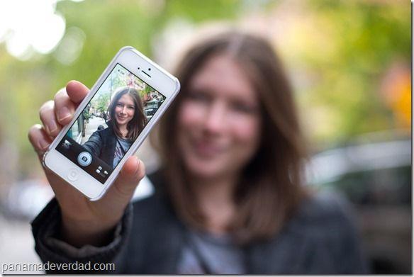 Selfies y aplicaciones son los protagonistas de los nuevos anuncios de Windows y Windows Phone - http://panamadeverdad.com/2014/09/25/selfies-y-aplicaciones-son-los-protagonistas-de-los-nuevos-anuncios-de-windows-y-windows-phone/