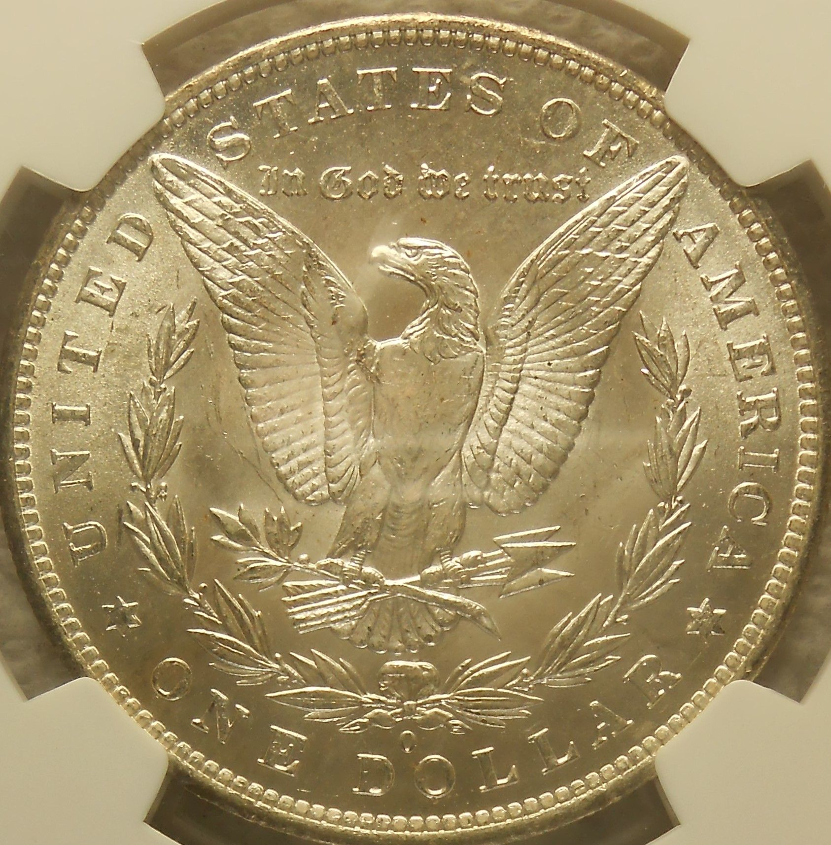 coin dealers mn