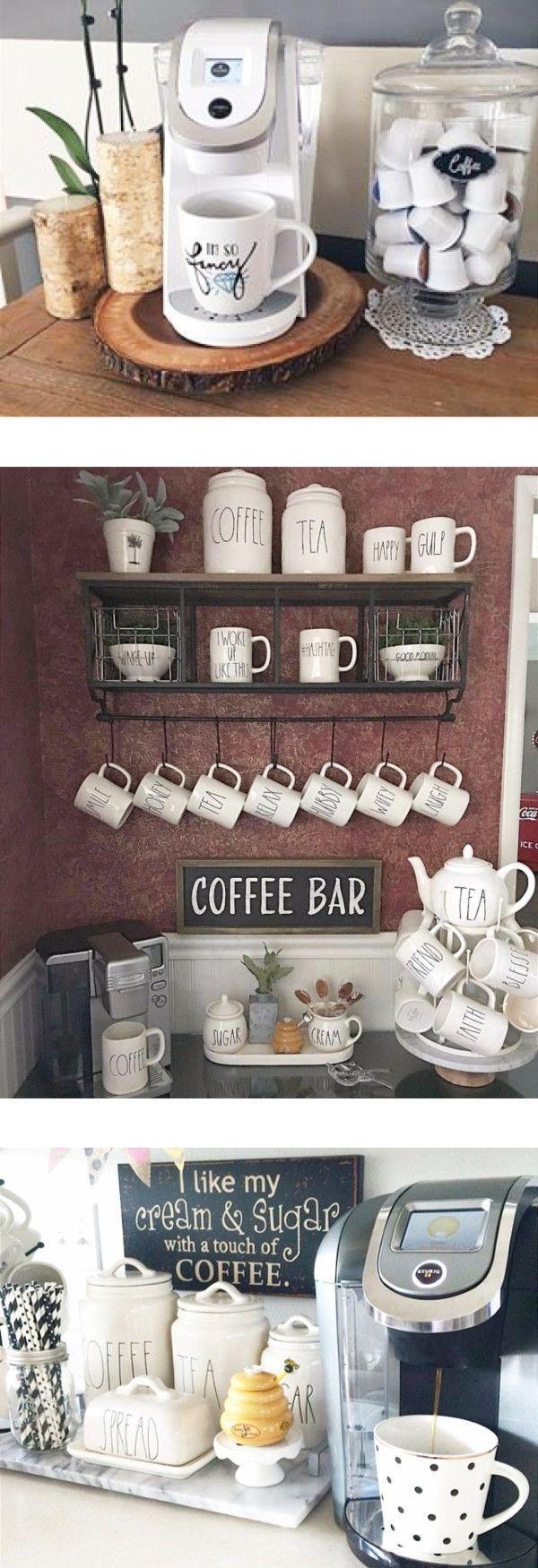 Top Tips For Brewing The Best Coffee Estaciones de café