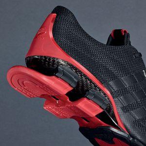 Adidas rivelano porsche design sport rimbalzare s4: calzature: calcio