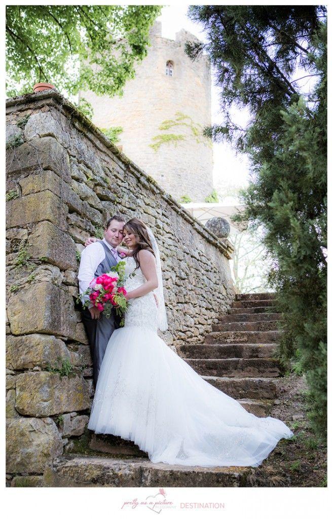 Experienced Edmonton Photographer - specializing in boudoir photography, portrait photography, wedding photography, engagement photography - engagement shoot - engagement photographer edmonton