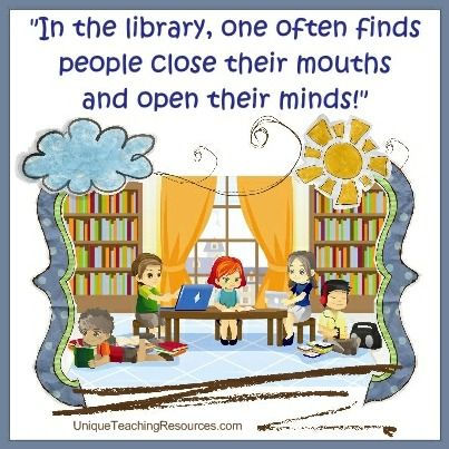 40 Quotes About Libraries Download Free Posters And Graphics Reading And Library Quotes Library Quotes Library Posters Reading Library