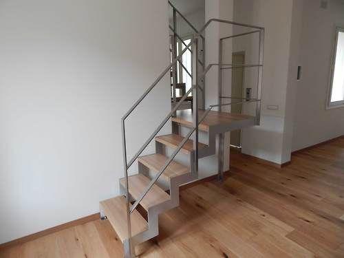 Best Fontanot Design Staircase W 2019 Schody 640 x 480