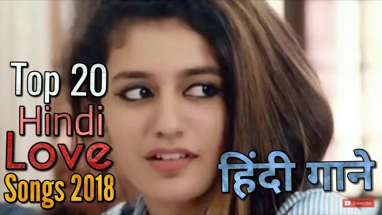 Top 20 Hindi Love Songs 2018 Hs2 Latest Bollywood Song 2018 New Romanti In 2020 Latest Bollywood Songs Bollywood Songs Love Songs Latest music from songsforest.com is number one music bollywood website and provide free mp3 song download facility. top 20 hindi love songs 2018 hs2
