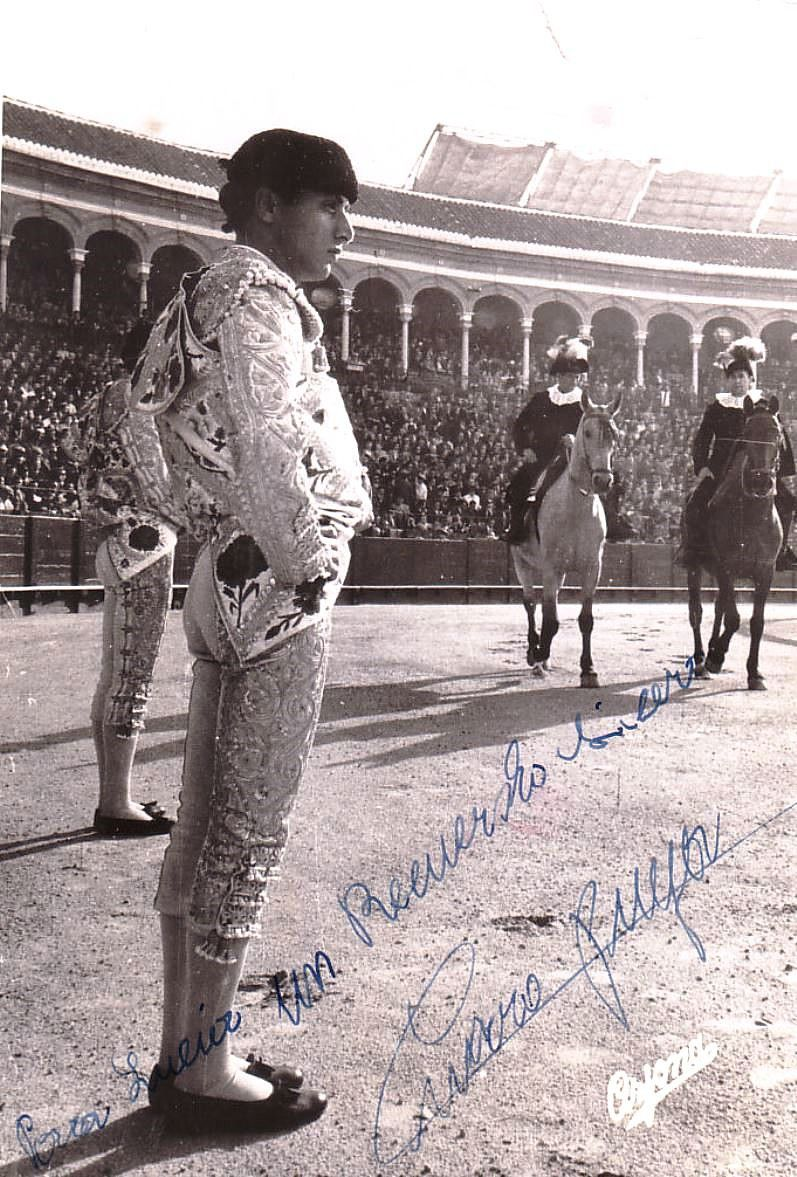 Fotos de la Sevilla del Ayer (VIII) - Página 2