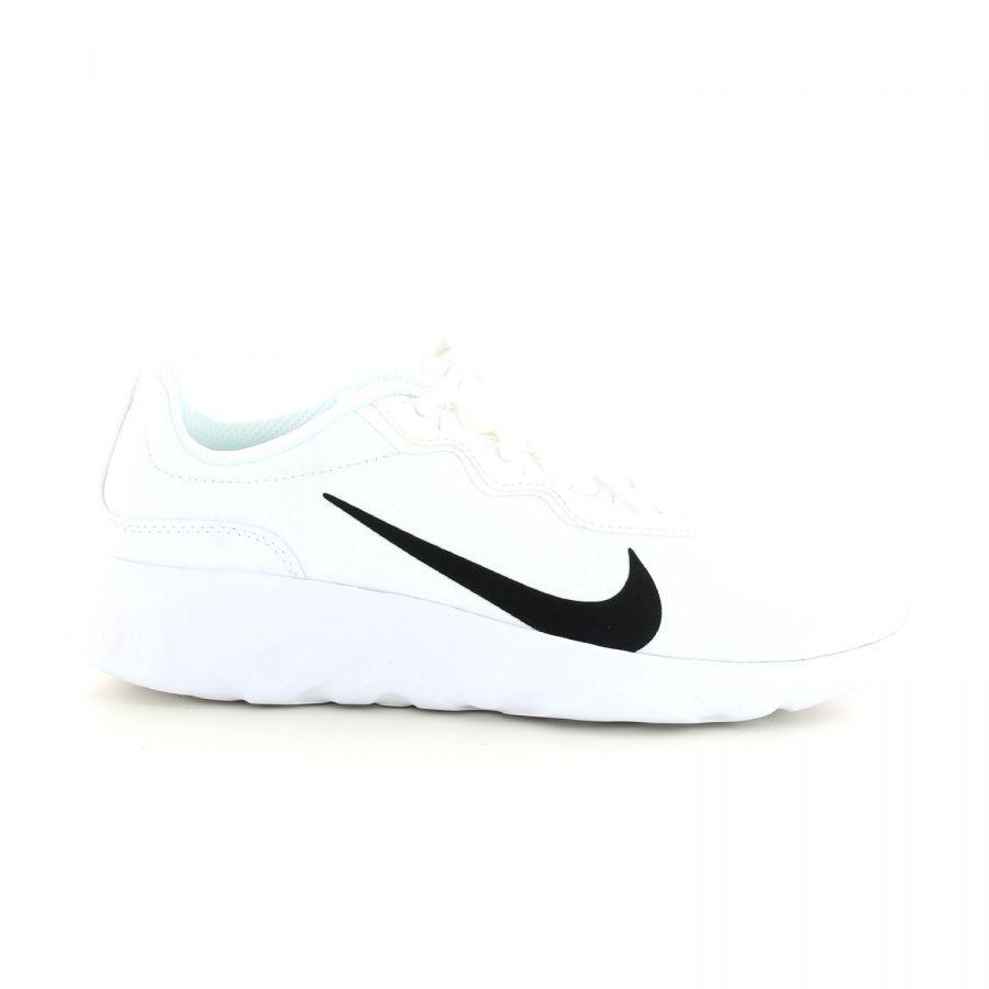 Nike Damesschoenen Zwart EXPLORE STRADA WMNS | Pedico in ...