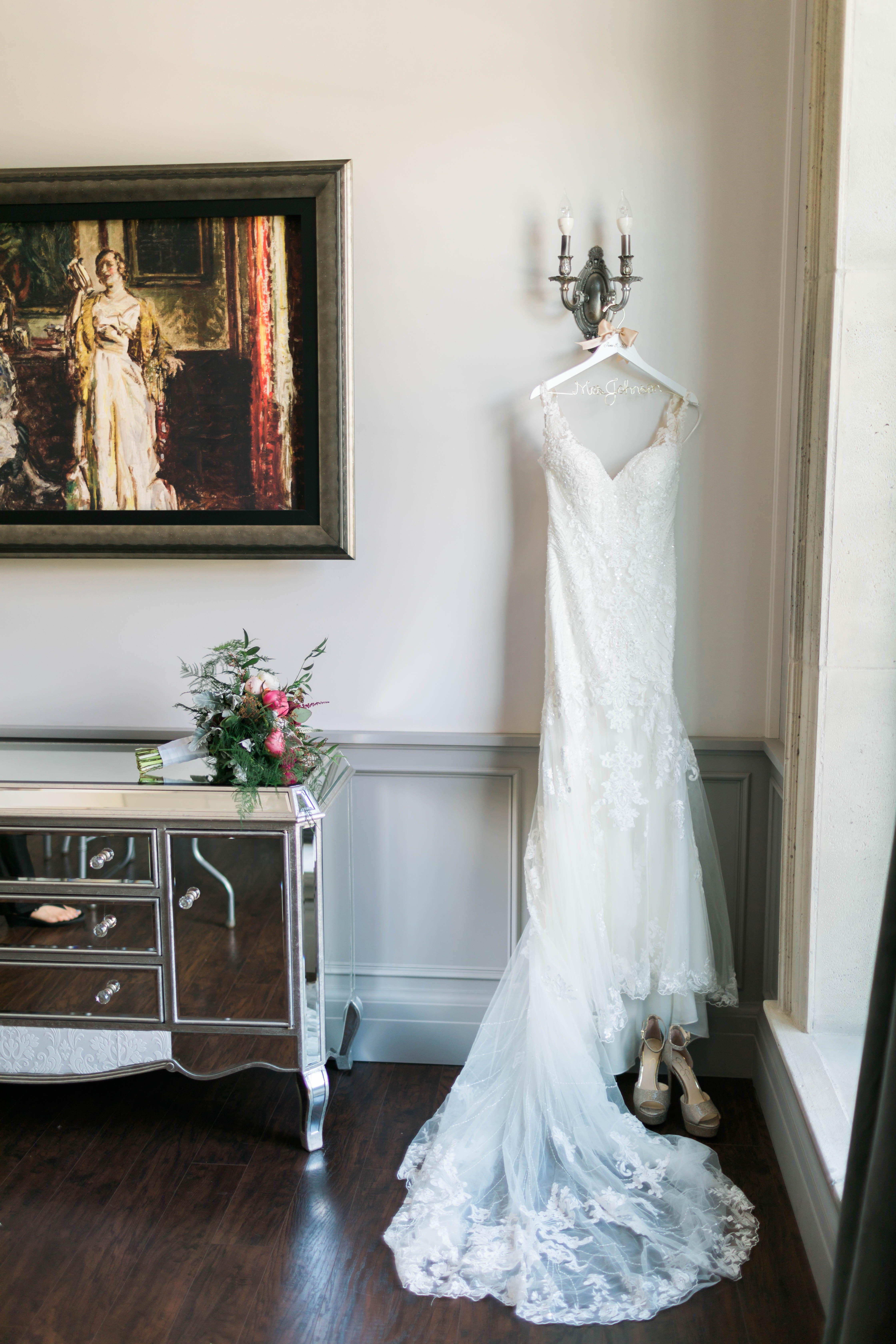 Lace Wedding Dress Lace Gown Chateau Des Fleurs Boise Idaho Classic Wedding Elegant Luxury B Wedding Dresses Lace Wedding Classic International Wedding,How To Find A Cheap Wedding Dress
