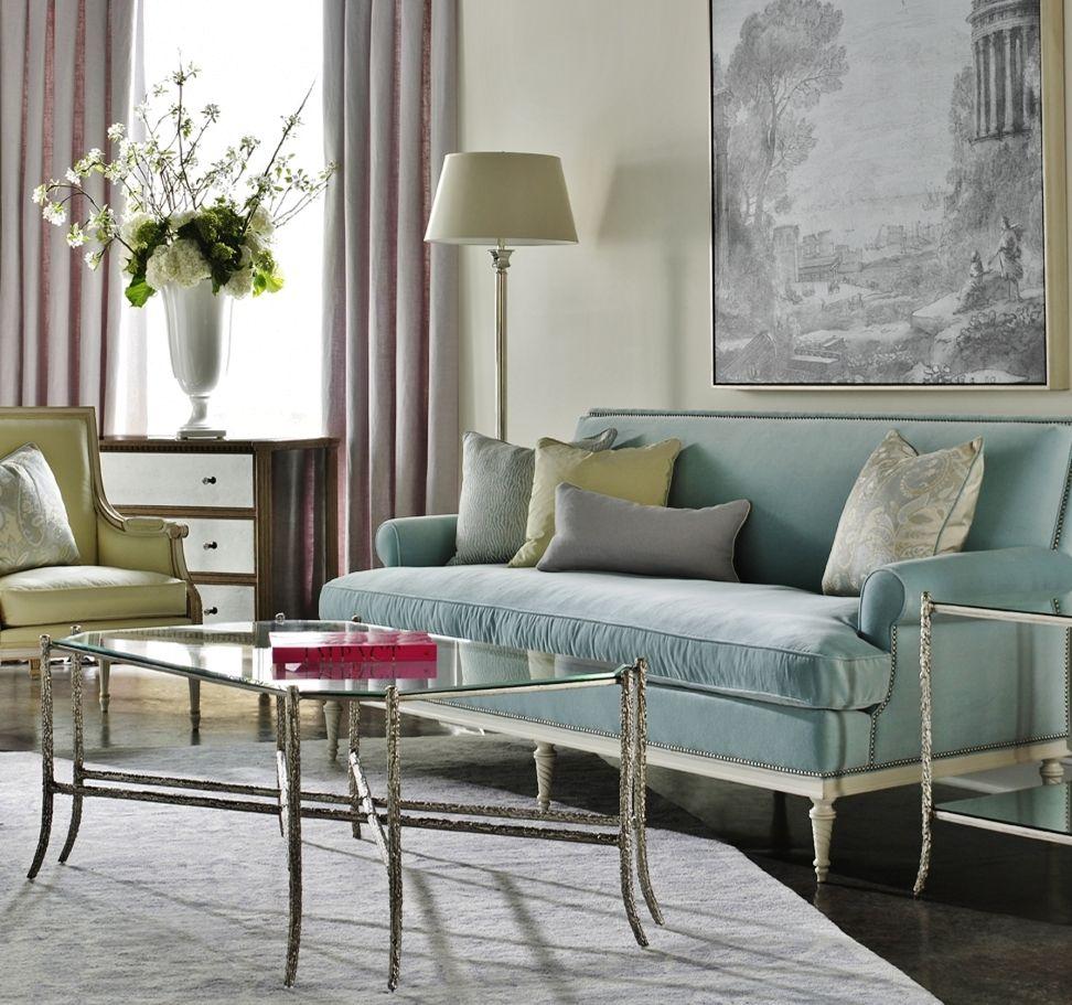 Zsazsa bellagio u like no other pale blue beautiful home