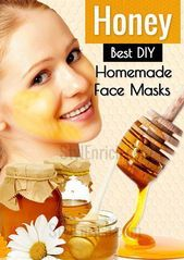 Face masks really awesome example 1799771884  Truly effective skin face care mask info and tips Cmon click the pin image to gleen over the materia