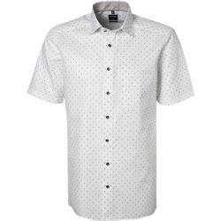 Photo of Kent collar shirts for men