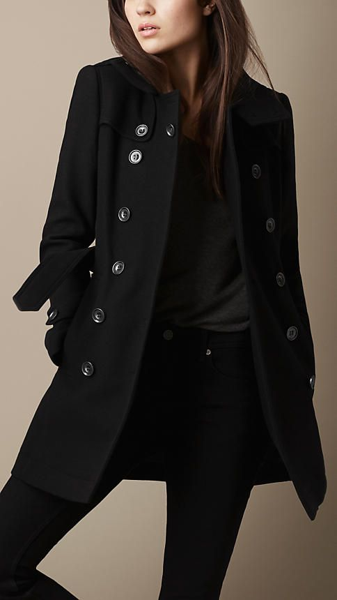 1000  images about FashionFavorites:Coats & Jackets on Pinterest